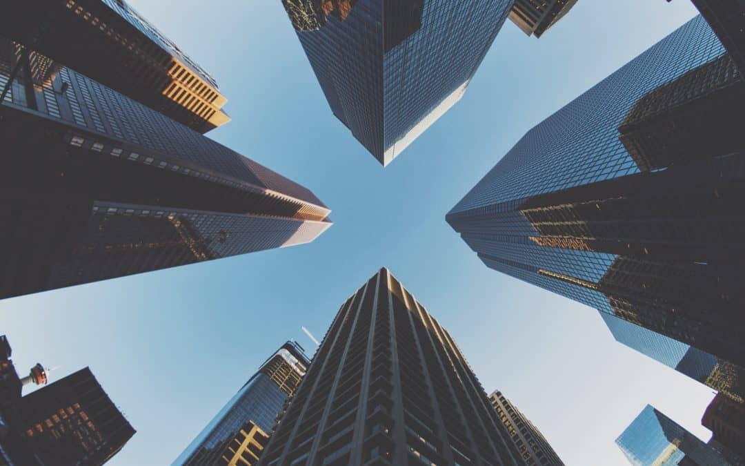 Mit 50plus Geld verdienen! – 16 gute Geschäftsideen