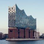 Brigitte Academy - Job Symposium | Hamburg