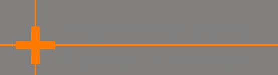 Ingenieurbüro Rainer Kemner :