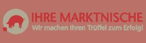 IHRE MARKTNISCHE – Neustart 50plus