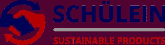 Schülein Sustainable Products :